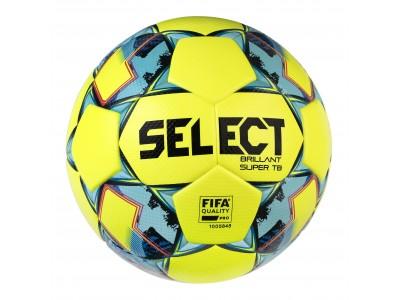 SELECT BRILLANT SUPER TB FIFA мяч футбольный