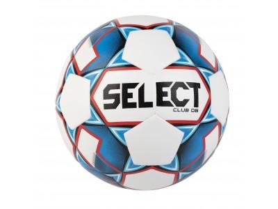 SELECT CLUB DB мяч футбольный