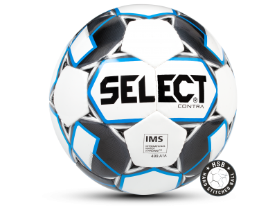 SELECT CONTRA IMS мяч футбольный