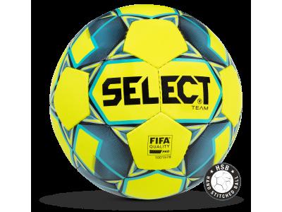 SELECT TEAM FIFA мяч футбольный
