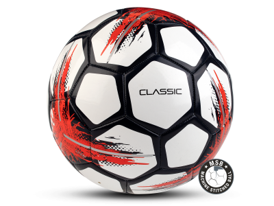 SELECT CLASSIC мяч футбольный
