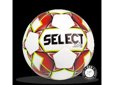 SELECT FUTURE LIGHT DB мяч футбольный