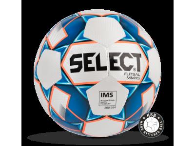 SELECT FUTSAL MIMAS IMS мяч мини-футбольный