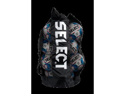 SELECT FOOTBALL BAG сумка-баул для мячей