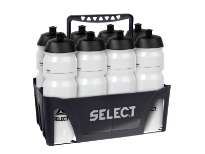 SELECT BOTTLE CARRIER контейнер для бутылок