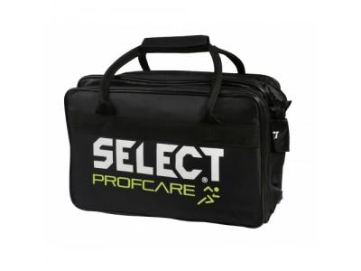 SELECT MEDICAL BAG медицинский чемодан