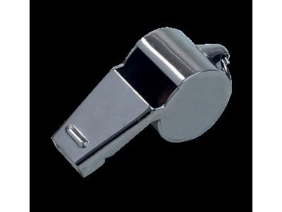 SELECT REFEREE WHISTLE METAL свисток металлический
