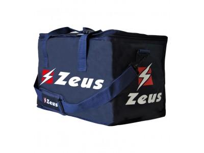 Медицинский чемодан MEDICAL BAG EKO