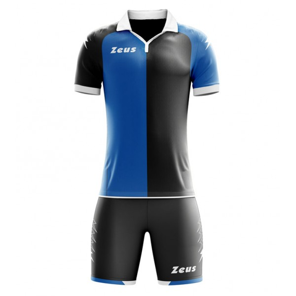 Футбольная форма KIT GRYFON (комплект футболка+трусы)