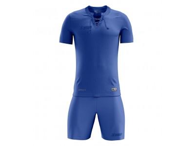 Футбольная форма KIT LEGEND (комплект футболка+трусы)