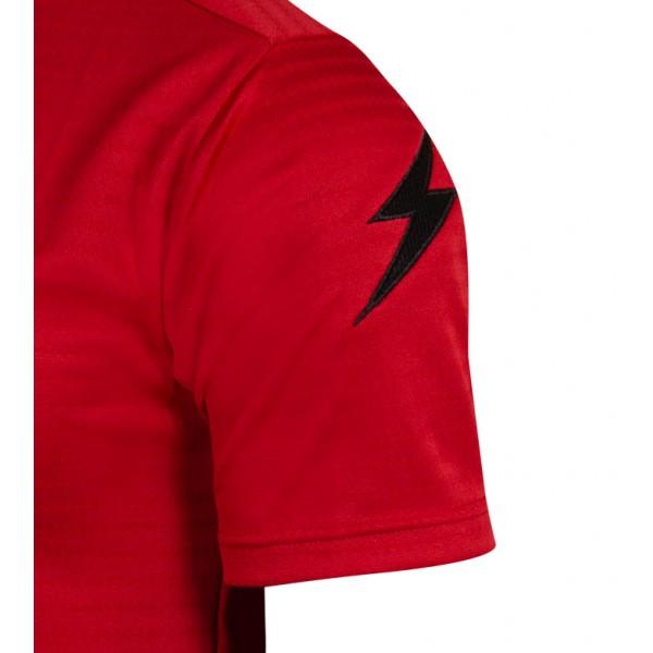 Футбольная форма KIT ORION (комплект футболка+трусы)