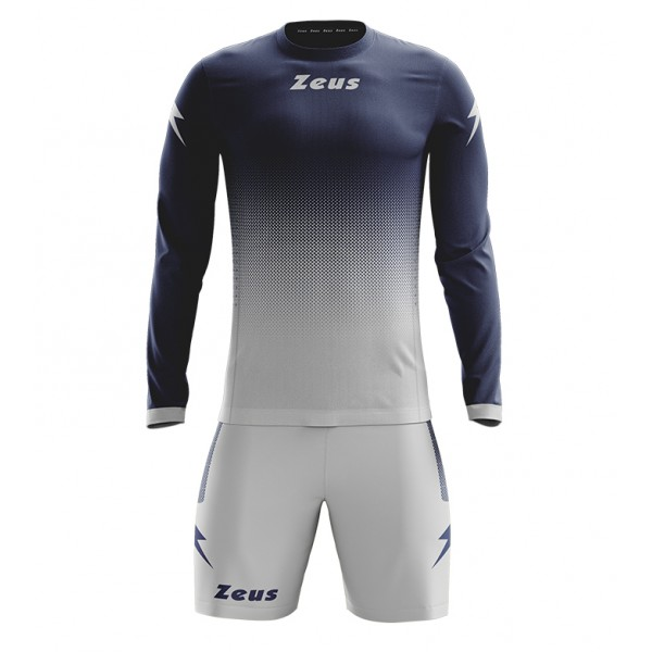 Футбольная форма KIT EROS (комплект футболка+трусы)