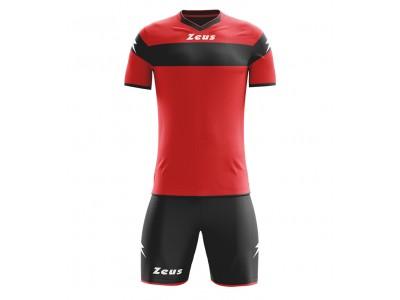 Волейбольная форма муж. KIT APOLLO (комплект футболка+шорты)