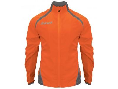 Светоотражающая куртка JACKET FLASH