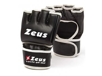 Перчатки для ММА GUANTONI MMA