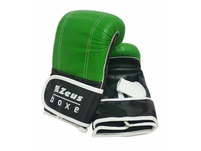 Перчатки для бокса GUANTONI TRAINING