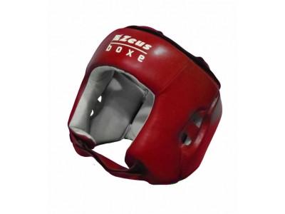 Шлем боксерский CASCO VESUVIO