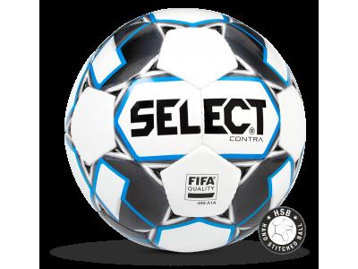 SELECT CONTRA FIFA мяч футбольный