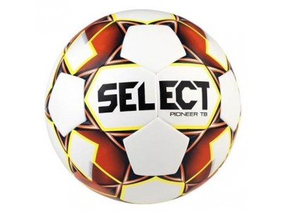 SELECT PIONEER TB мяч футбольный
