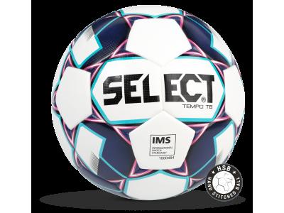 SELECT TEMPO IMS мяч футбольный