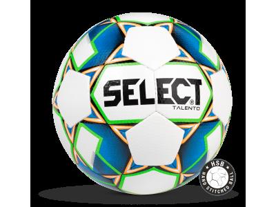 SELECT TALENTO 4 мяч футбольный