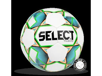 SELECT TALENTO 3 мяч футбольный