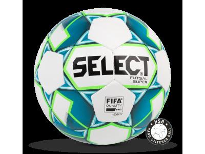 SELECT FUTSAL SUPER FIFA мяч мини-футбольный