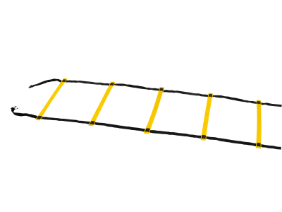 SELECT AGILITY LADDER лестница тренировочная