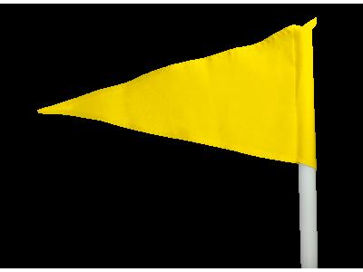 SELECT CORNER FLAG угловой флаг