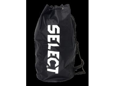 SELECT HANDBALL BAG сумка-баул для мячей