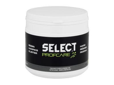 SELECT PROFCARE RESIN мастика