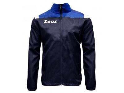 Куртка ветрозащитная K-WAY VESUVIO