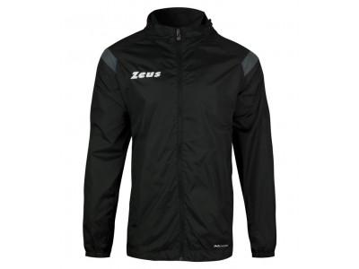 Куртка ветрозащитная K-WAY MONOLITH