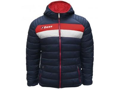 Куртка GIUBBOTTO PEGASO