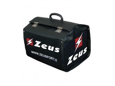 Медицинский чемодан MEDICAL BAG PRO