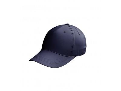 Бейсболка CAP GOLF BASIC