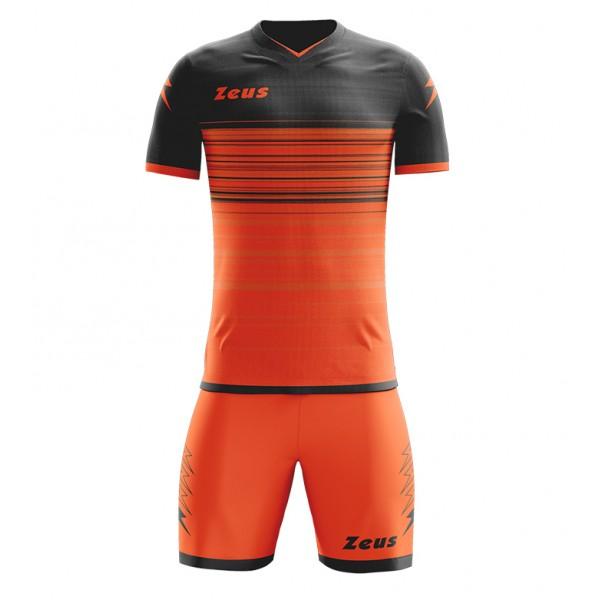 Футбольная форма KIT ELIOS (комплект футболка+трусы)