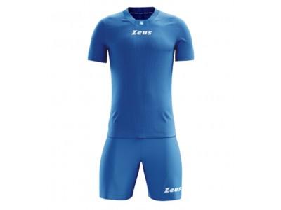 Форма тренировочная KIT PROMO (комплект футболка+трусы)