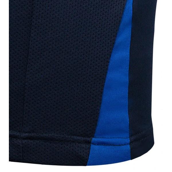 Футбольная форма KIT SPARTA (комплект футболка+трусы)