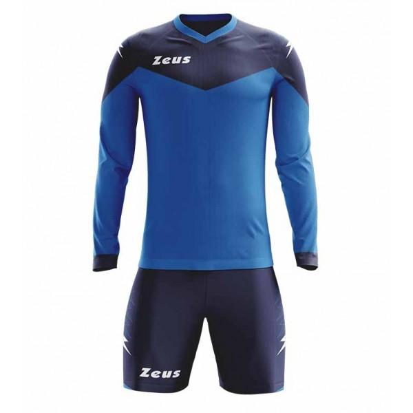 Футбольная форма KIT ULYSSE M/L (комплект футболка+трусы)
