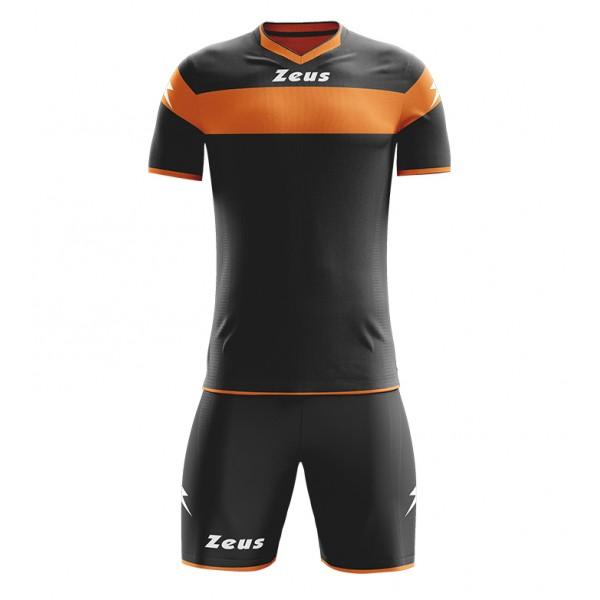 Футбольная форма KIT APOLLO (комплект футболка+трусы)