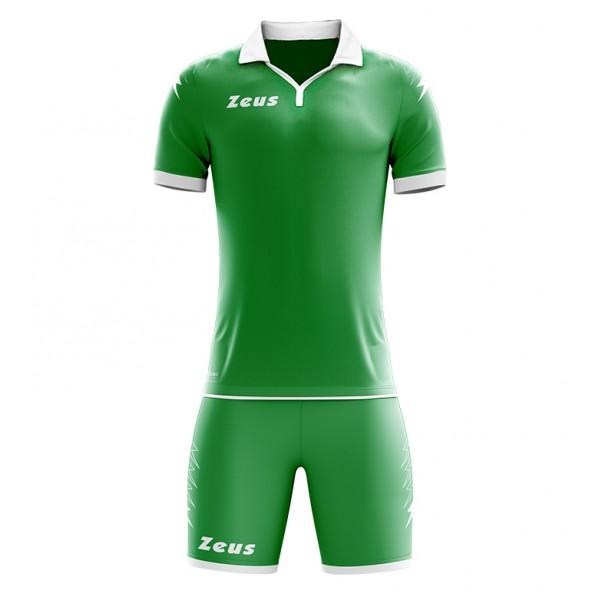 Футбольная форма KIT SCORPION (комплект футболка+трусы)