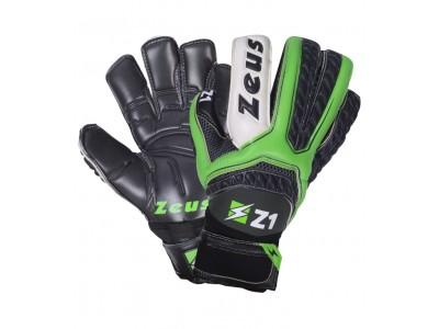 Перчатки вратарские GUANTO Z1