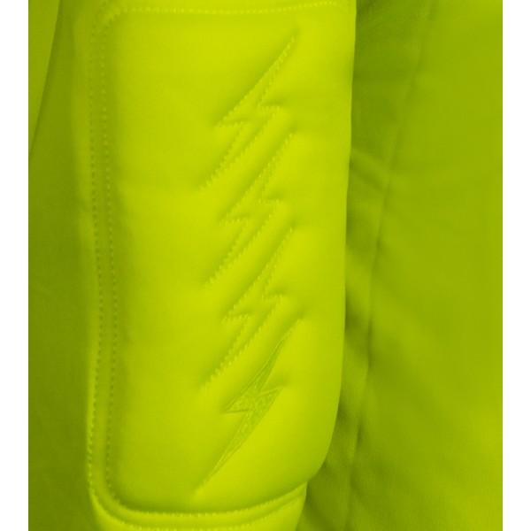 Форма вратарская KIT PORTIERE PAROS (комплект свитер+трусы)